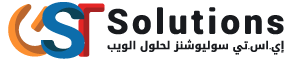EST Solutions SA